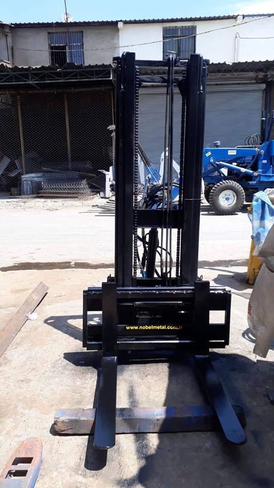 forklift traktör arkası forklif imalatı forklift imalatı (1)
