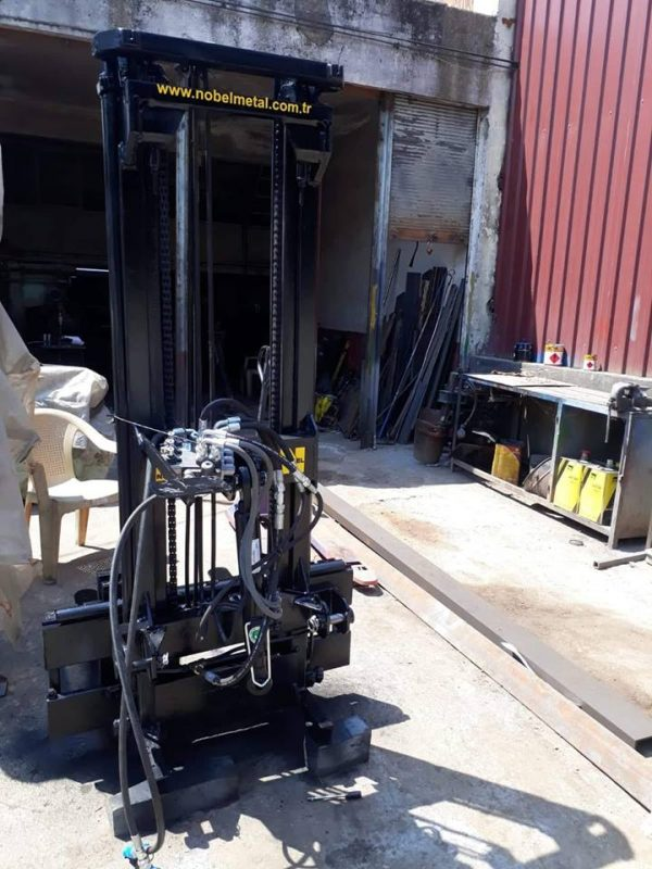 forklift traktör arkası forklif imalatı forklift imalatı (2)