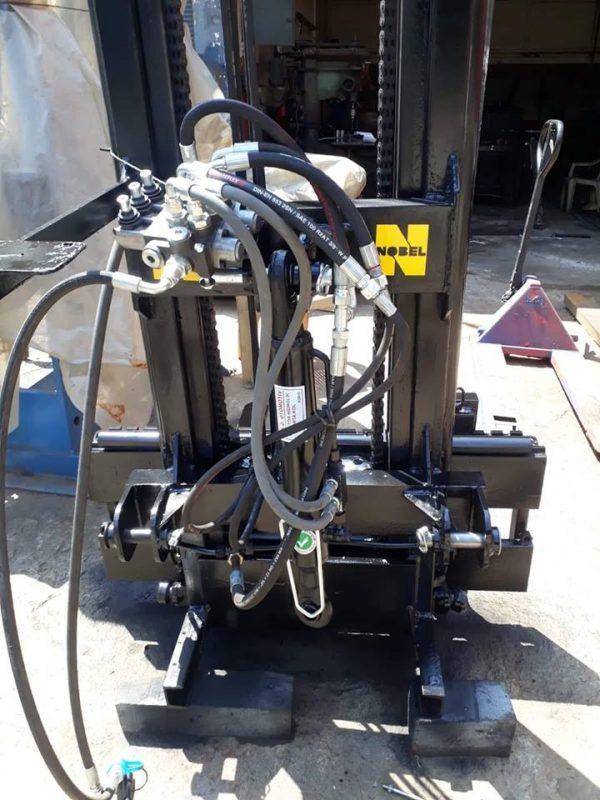forklift traktör arkası forklif imalatı forklift imalatı (3)