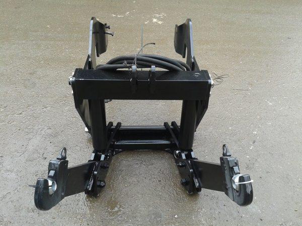 traktör hidrolik ön kol sistemi imalatı ödemiş (2)