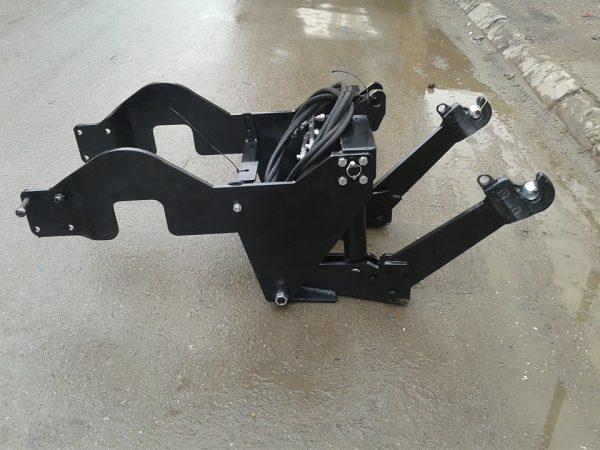 traktör hidrolik ön kol sistemi imalatı ödemiş (3)