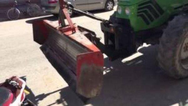 traktör hidrolik ön kol sistemi imalatı ödemiş (4)
