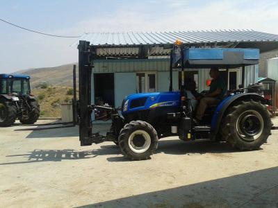traktör kepçe kepçe ön kepçe ön yükleyici kepçe imalatı satılık (121)