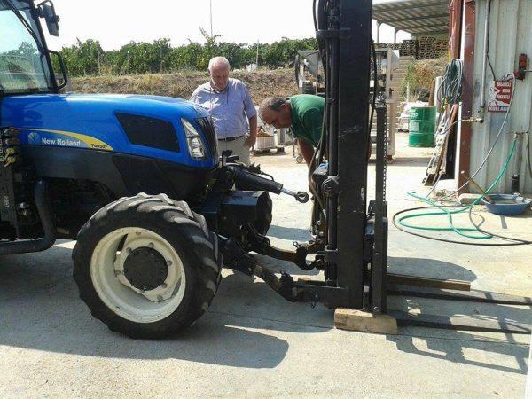 traktör kepçe kepçe ön kepçe ön yükleyici kepçe imalatı satılık (124)
