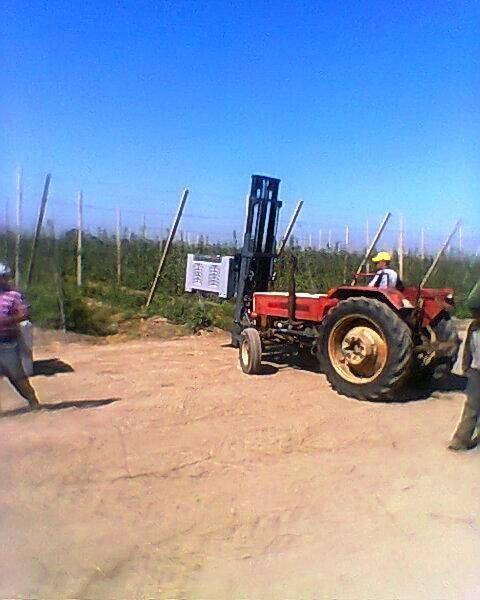 traktör kepçe kepçe ön kepçe ön yükleyici kepçe imalatı satılık (353)