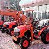 Traktör kepçe Kubota (29)