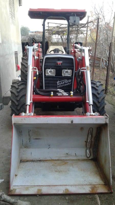 Traktör kepçe imalatı ödemiş izmir (1)
