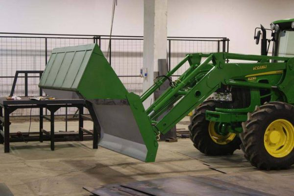 Traktör kepçe imalatı ödemiş izmir (178)
