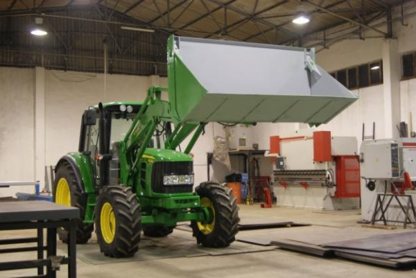 Traktör kepçe imalatı ödemiş izmir (184)