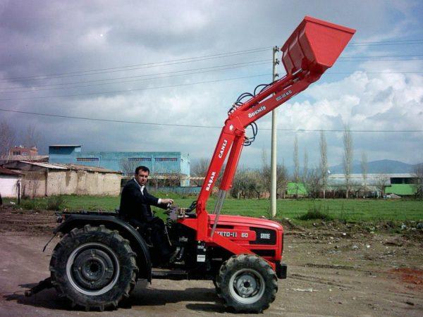 Traktör kepçe imalatı ödemiş izmir (463)