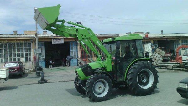 Traktör kepçe imalatı ödemiş izmir (757)