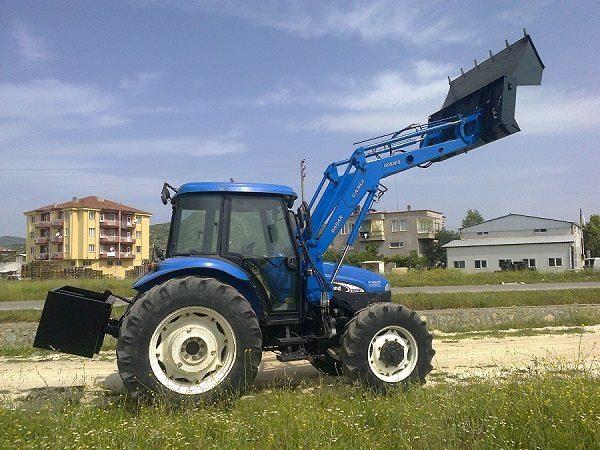 Traktör kepçe imalatı ödemiş izmir (839)