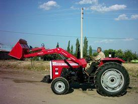 kepçe traktör kepçe (12)