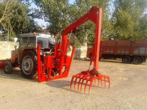 kepçe traktör kepçe (14)