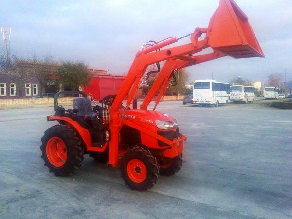 satılık kubata traktör kepçe (2)