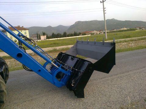 satılık traktör kepçe ön kepçe ön yükleyici kepçe imalatı (13)