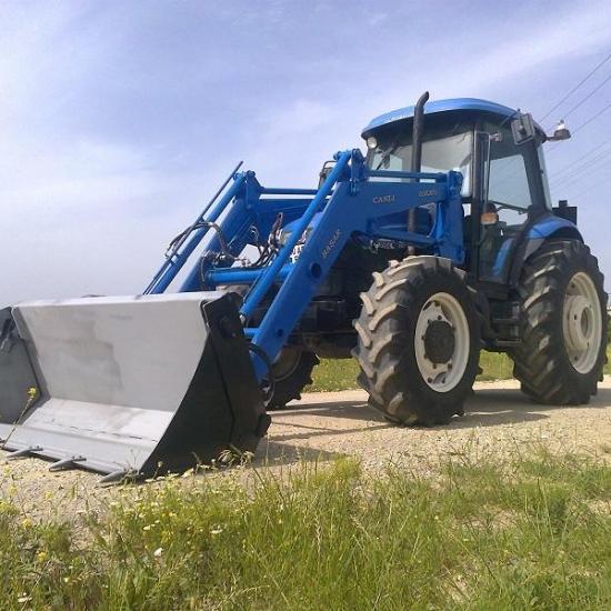 satılık traktör kepçe ön kepçe ön yükleyici kepçe imalatı (14)