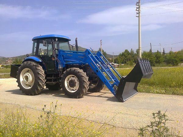 satılık traktör kepçe ön kepçe ön yükleyici kepçe imalatı (18)