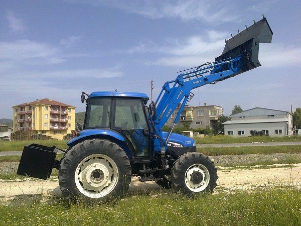 satılık traktör kepçe ön kepçe ön yükleyici kepçe imalatı (21)
