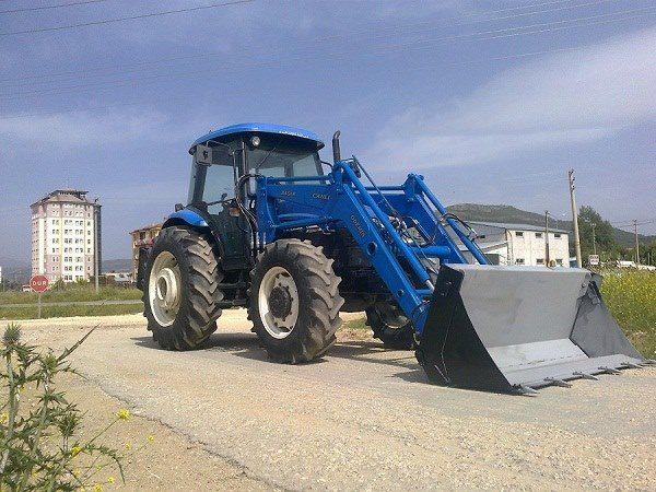 satılık traktör kepçe ön kepçe ön yükleyici kepçe imalatı (25)