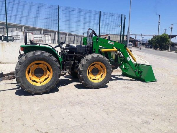 satılık traktör kepçe satılık traktör ön kepçe satılık traktör ön yükleyici kepçe (12)