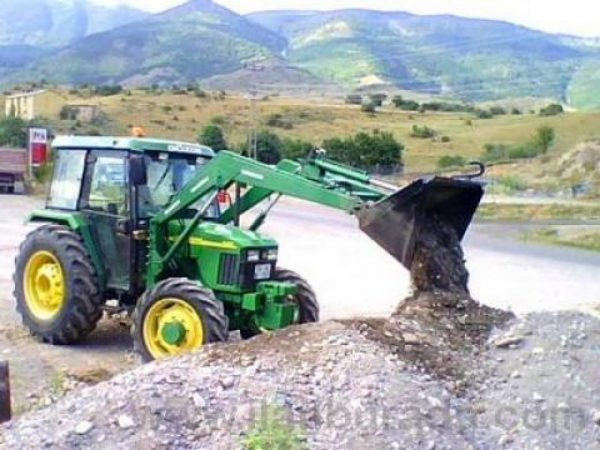 satılık traktör kepçe satılık traktör ön kepçe satılık traktör ön yükleyici kepçe (13)