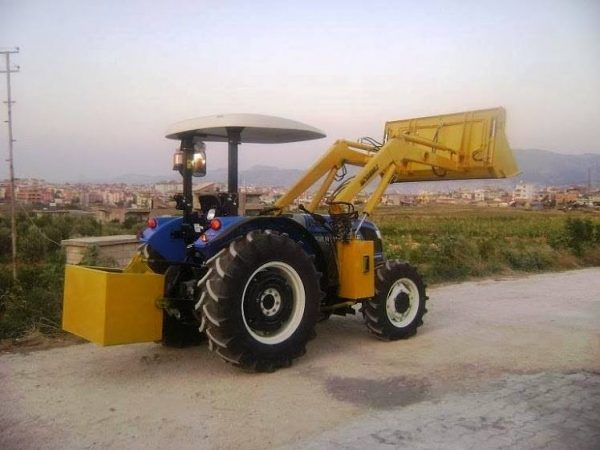 satılık traktör kepçe satılık traktör ön kepçe satılık traktör ön yükleyici kepçe (15)