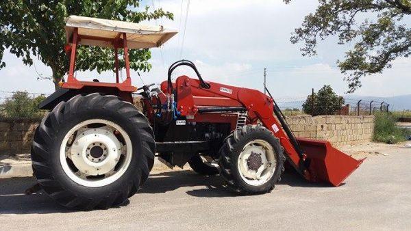 satılık traktör kepçe satılık traktör ön kepçe satılık traktör ön yükleyici kepçe (16)