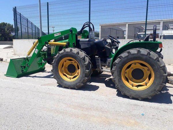 satılık traktör kepçe satılık traktör ön kepçe satılık traktör ön yükleyici kepçe (17)