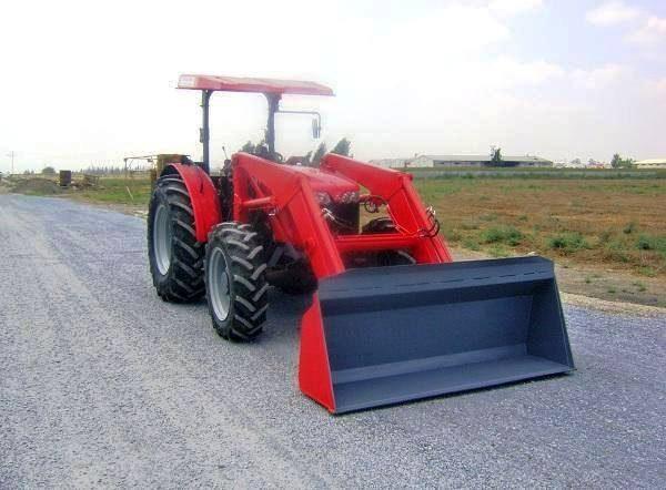 satılık traktör kepçe satılık traktör ön kepçe satılık traktör ön yükleyici kepçe (19)