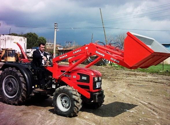 satılık traktör kepçe satılık traktör ön kepçe satılık traktör ön yükleyici kepçe (21)