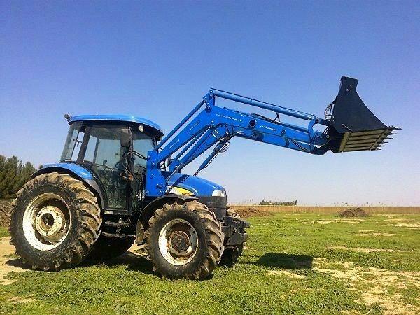satılık traktör kepçe satılık traktör ön kepçe satılık traktör ön yükleyici kepçe (22)