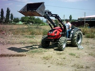 satılık traktör kepçe satılık traktör ön kepçe satılık traktör ön yükleyici kepçe (23)