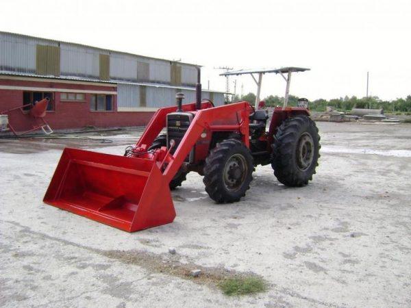 satılık traktör kepçe satılık traktör ön kepçe satılık traktör ön yükleyici kepçe (27)