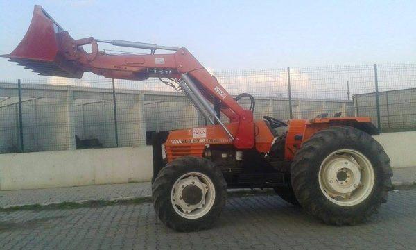 satılık traktör kepçe satılık traktör ön kepçe satılık traktör ön yükleyici kepçe (4)