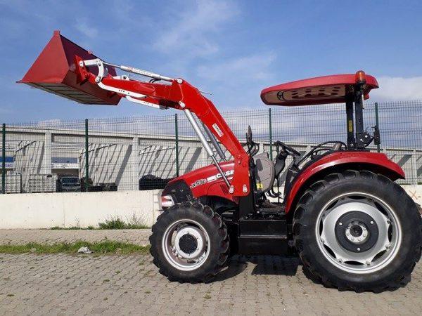 satılık traktör kepçe satılık traktör ön kepçe satılık traktör ön yükleyici kepçe (6)
