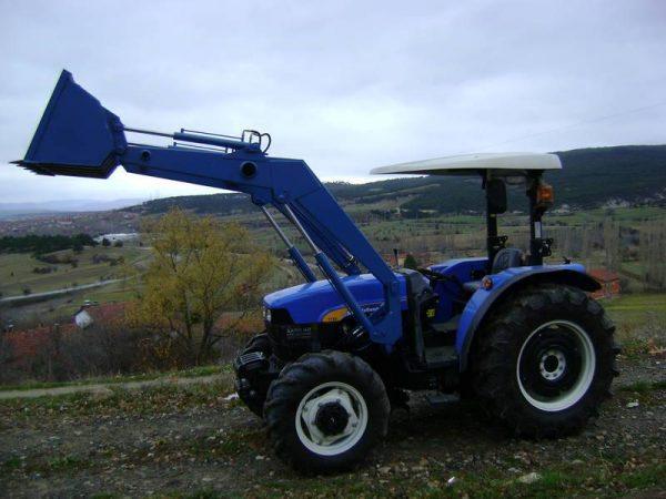 satılık traktör kepçe satılık traktör ön kepçe satılık traktör ön yükleyici kepçe
