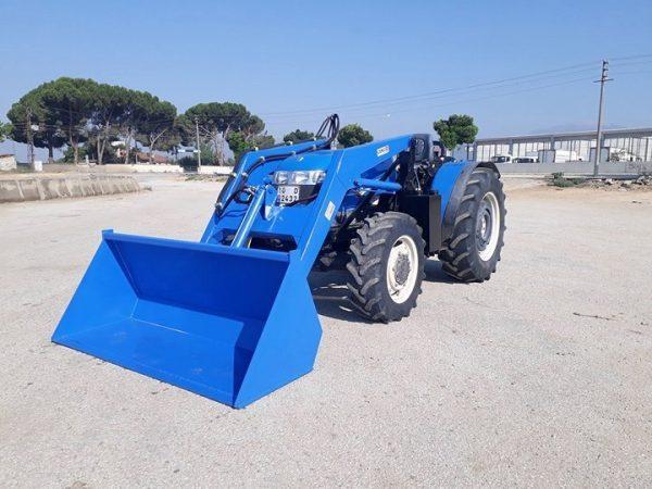 satılık traktör kepçe satılık traktör ön kepçe satılık traktör ön yükleyici kepçe (7)