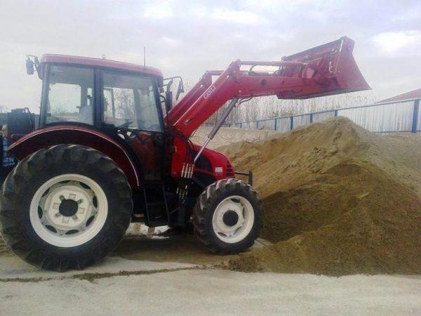 satılık traktör kepçe satılık traktör ön kepçe satılık traktör ön yükleyici kepçe (8)