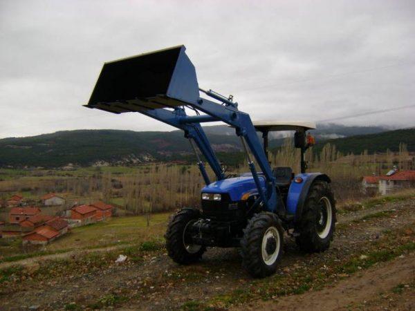 satılık traktör kepçe satılık traktör ön kepçe satılık traktör ön yükleyici kepçe (9)