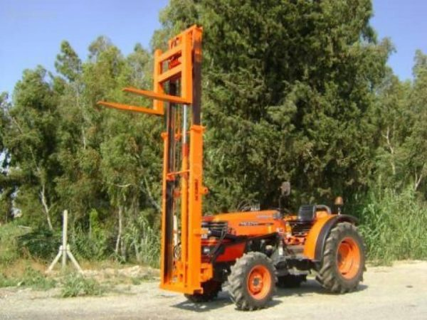 tarım makinaları imalatı Ödemiş İZMİR (10)
