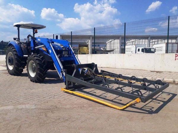 tarım makinaları imalatı Ödemiş İZMİR (11)