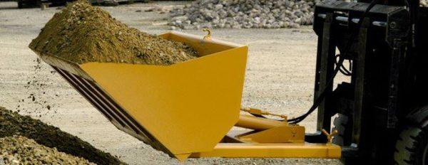 tarım makinaları imalatı Ödemiş İZMİR (12)