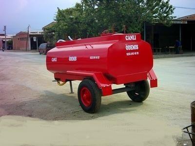 tarım makinaları imalatı Ödemiş İZMİR (14)
