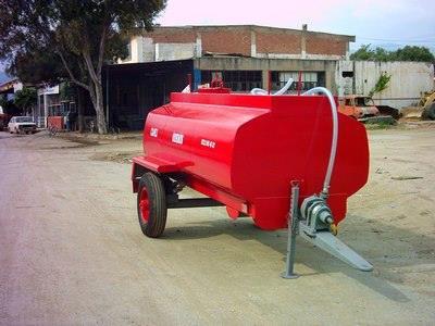 tarım makinaları imalatı Ödemiş İZMİR (15)