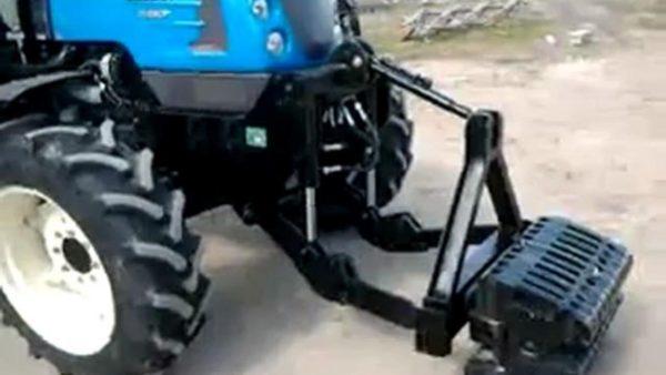 tarım makinaları imalatı Ödemiş İZMİR (16)