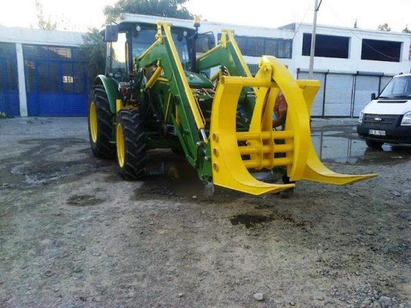 tarım makinaları imalatı Ödemiş İZMİR (18)