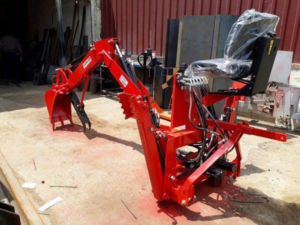 tarım makinaları imalatı Ödemiş İZMİR (2)