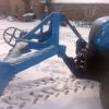 tarım makinaları imalatı Ödemiş İZMİR (4)
