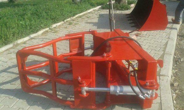 tarım makinaları imalatı Ödemiş İZMİR (6)
